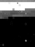 Фелицитата